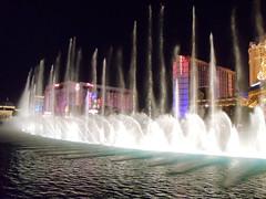 DSC33215, Bellagio Hotel and Casino, Las Vegas, Nevada, USA
