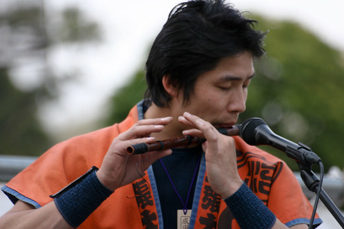 Narita 2011-144
