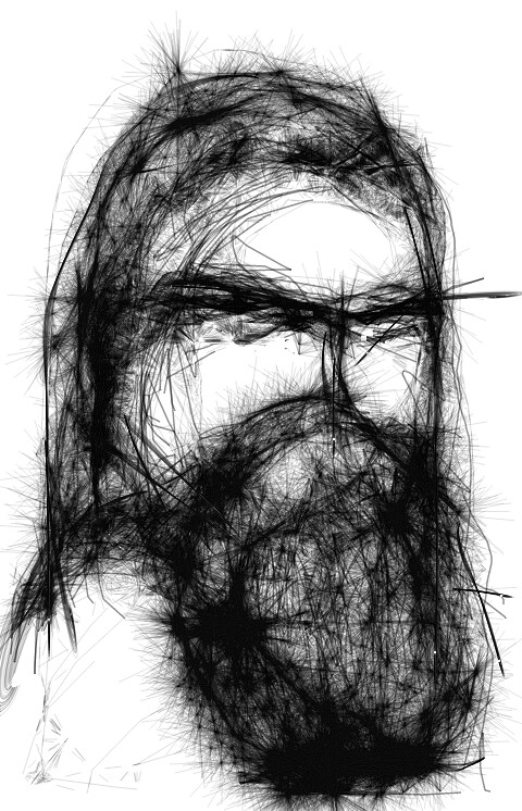 Sketcher_bearded-man