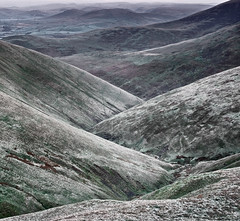 Zip (Mike.D.Green) Tags: uk landscape nationalpark photographer year lakedistrict zip yorkshiredales sedbergh 2011 howgillfells commended interlockingspurs lpoty