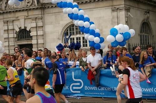 LondonMarathon2012-87