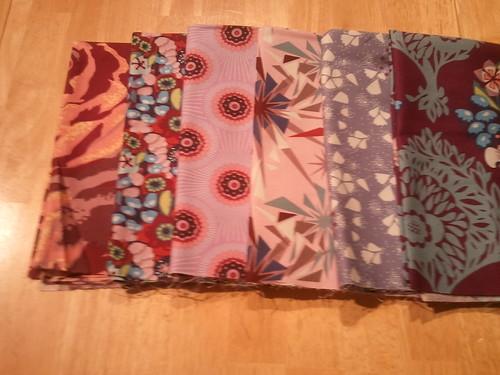 Fabric.AMH