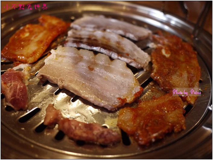 新村烤肉 (6).jpg