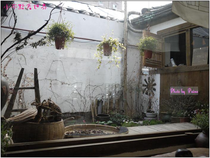 仁寺洞牡丹堂韓茶館 (22).jpg