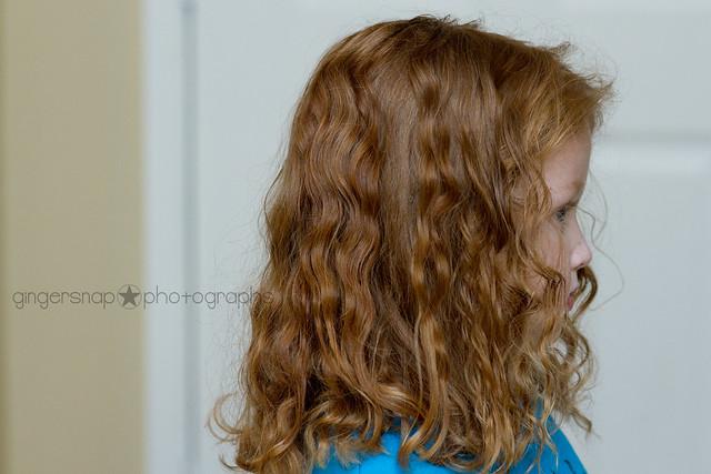 crimpy hair3
