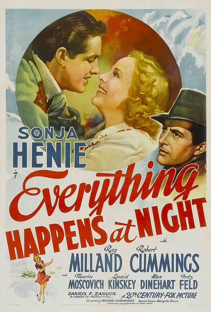 Copy of EverythingHappensAtNight1939LRG