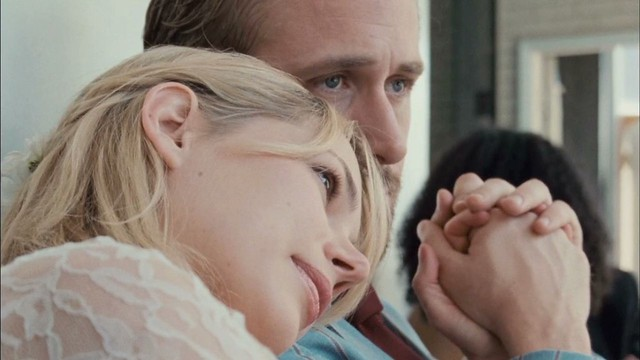 bluevalentine_whatareyouthinkingabout_hd-1