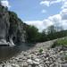2011-04-12_riviere