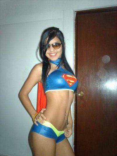 superman_girls08
