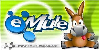 emule0517