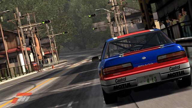 5650047917_5a013c33f8_z ForzaMotorsport.fr