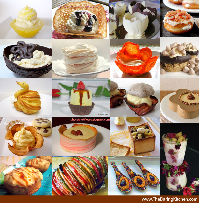 april-daring-bakers-challenge-edible-containers