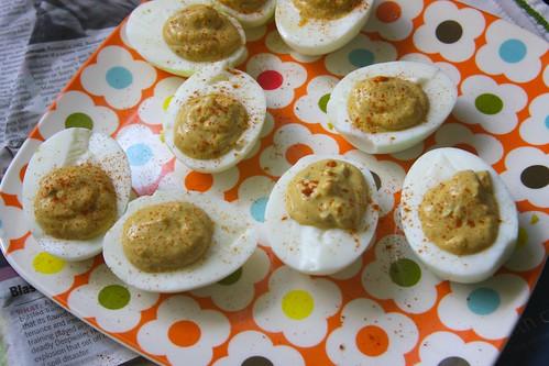 casey's deviled eggs