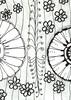 springflowerATC2