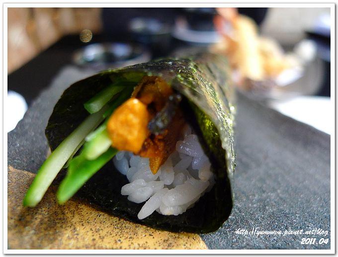 山玄日本料理 (19)
