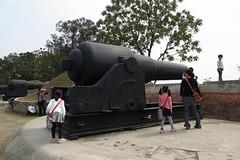 20110319-研究大砲1-1