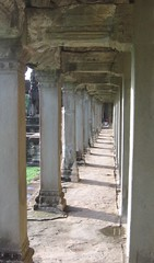 Angkor 233 Angkor Wat