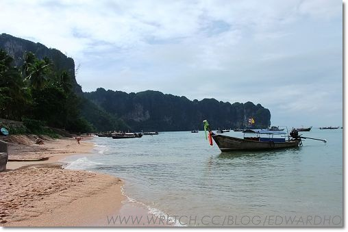 thai pic 266
