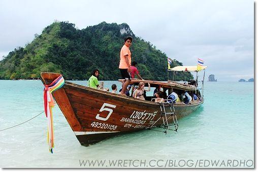 thai pic 296