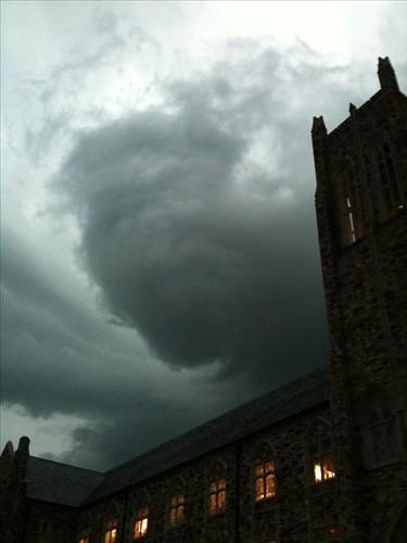 storm042611 (2)