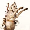 A velha oveira (Eduardo Amorim) Tags: brazil horses horse southamerica brasil caballo cheval caballos cavalos pelotas pferde cavalli cavallo cavalo gauchos pferd riograndedosul pampa hest hevonen campanha brésil chevaux gaucho 馬 américadosul häst gaúcho 말 campero amériquedusud лошадь gaúchos 马 sudamérica suramérica américadelsur סוס südamerika jineteada حصان άλογο costadoce camperos americadelsud gineteada ม้า americameridionale campeiros campeiro eduardoamorim iayayam yamaiay ঘোড়া