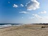 Life's a... (nosha) Tags: ocean new sea usa cloud beautiful beauty photography newjersey spring grove nj og shore jersey april jerseyshore lightroom 2011 oceangrovenj nosha canonpowershots90 6225mm oceangrovenewjerseyusa