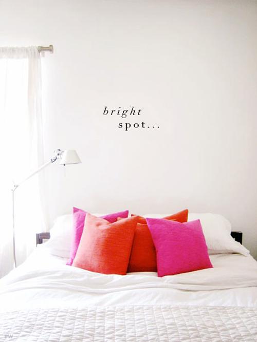 bedroomcolor.jpg