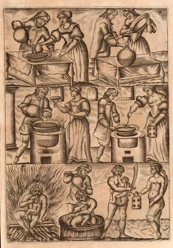 008-Mutus Liber 1677- La Rochelles- Petrum Savovret-Bibliothèque Électronique Suisse