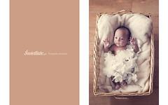 Swietliste-fotografia-niemowleca-noworodkowa-sesja-noworodek