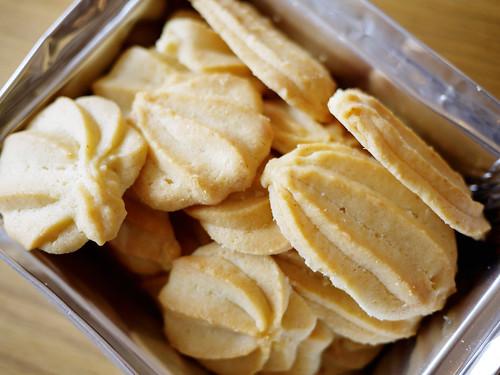 04-28 cookies