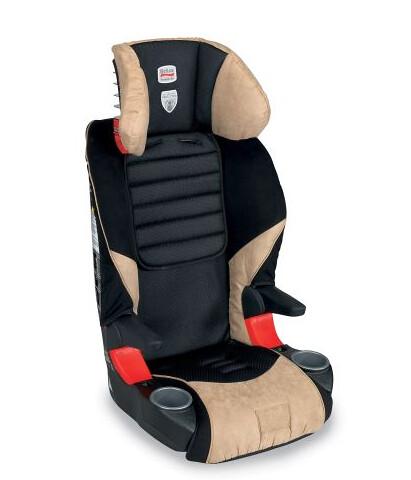 Car Seat Belt Harness Car Seat Bath And Shower Seat