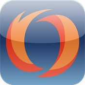 ShoZu for iPhone/iPad