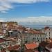 Blog290411-Lisbon-April2011-262-NEF