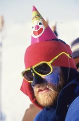 Max Buxton's Birthday (Weber Arctic Expeditions) Tags: ice richard misha weber northpole frostbite arcticocean polarexpedition malakhov wardhuntisland fischerskis polarbridge polartraining capearkticheskiy dimitrishparo shparo