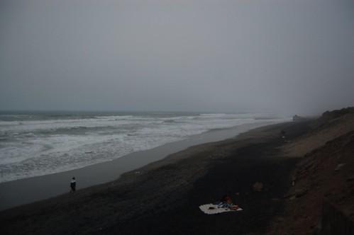 San Francisco - North Beach (2)