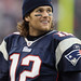 Tom Brady Fashion 4