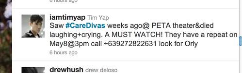 Screen shot 2011-04-30 at 11.13.16 PM
