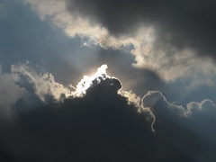 A Macedonian Sky