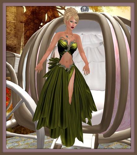 Cero Style & Glitterati Use 1