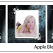 apple_blossom_collection