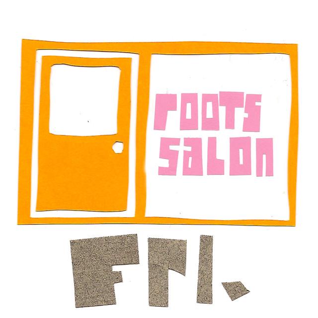 WeeklySchedule_0019_FRIDAY_ ROOTS SALON