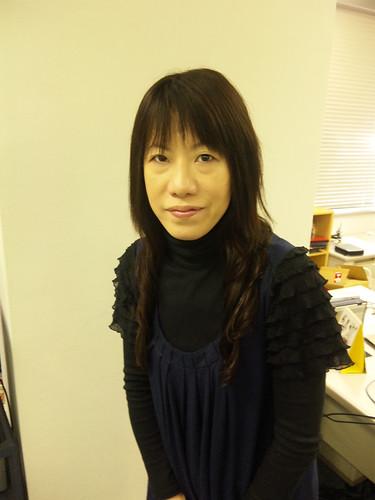 Photo_Kumagai11