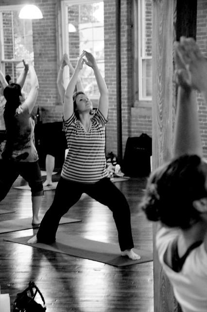 yoga 153SM_2