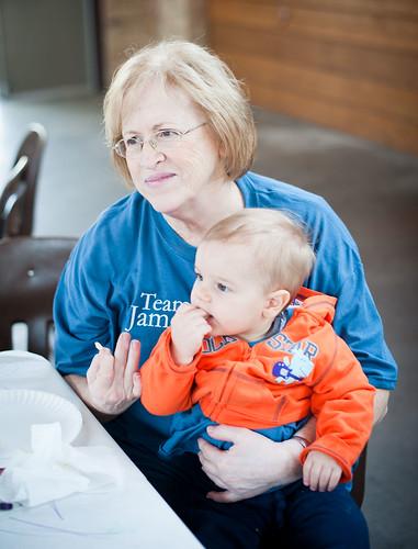 Grandma-and-Eli