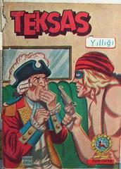 TEKSAS-YILLIGI-150-KURUS__18806569_0