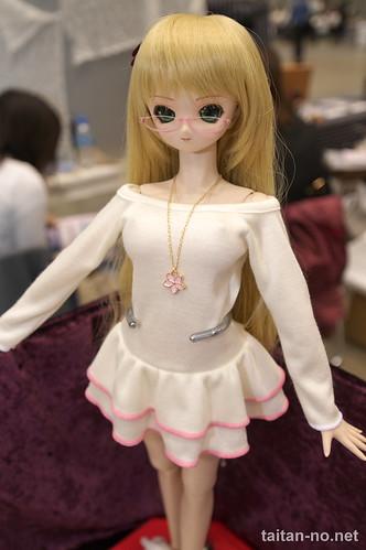 DollsParty25-DSC_2955