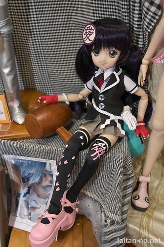 DollsParty25-DSC_3162