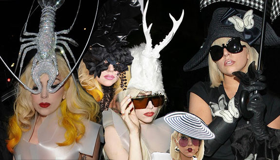lady_gaga_hats