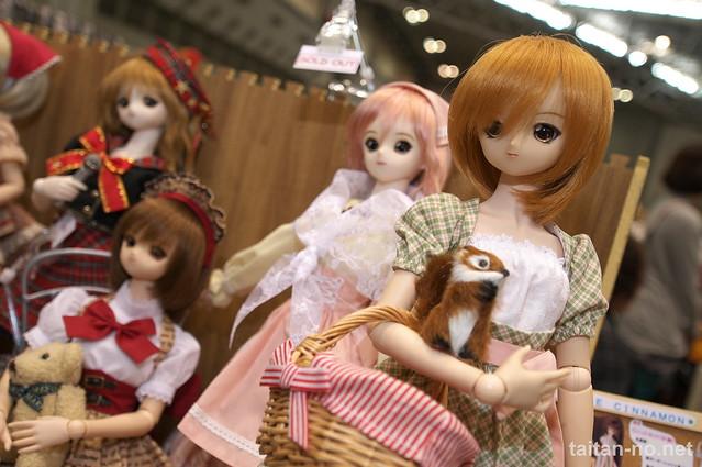DollsParty25-DSC_3135