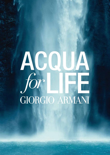 ACQUA for LIFE - Sarinski